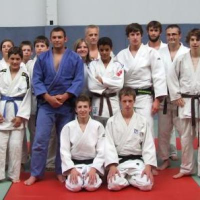 saison2009/2010