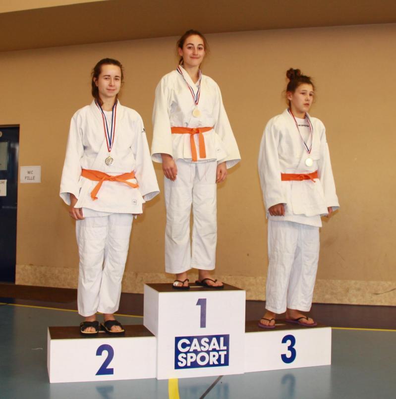 2016 12 03 competition de judo de lea 169