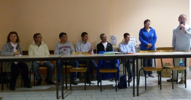 bureau2011.jpg