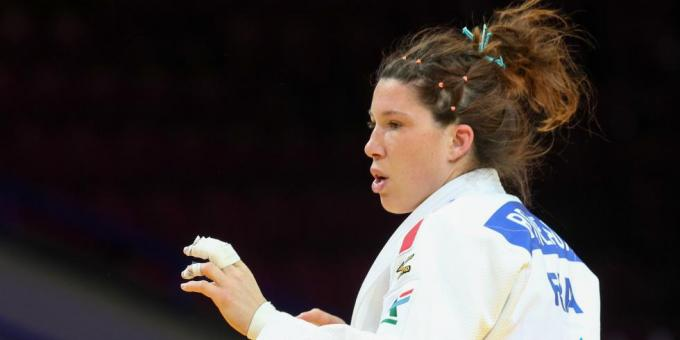 Judo helene receveaux judo championnat d europe e6e97789bcdeb6ac12a3ff8ba70a9b6c