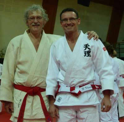 86e76bcee2fd ... 70 (je ne sais pas dire pourquoi il figure sur cette liste de judokas  français ou japonais, peut être est il licencié en france   je me renseigne  .